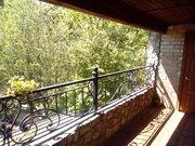 Продажа жилого дома в центральном округе Курска, Продажа домов и коттеджей в Курске, ID объекта - 502465959 - Фото 29