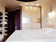 Квартира с отделкой пр.Вернадского, д.33, к.1, Продажа квартир в Москве, ID объекта - 330779060 - Фото 34