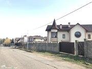 Продажа дома, Немчиновка, Одинцовский район, Кандинского