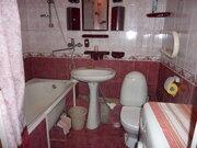 Сдается 2-квартира 50 кв.м на 3/5 панельного дома по ул.Топоркова