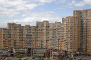 Продажа квартиры, м. Беляево, Ул. Профсоюзная