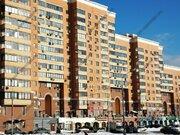Продажа квартиры, Ул. Лавочкина, Купить квартиру в Москве по недорогой цене, ID объекта - 323309722 - Фото 5