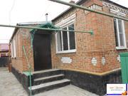 Продается 1-этажный дом, Мержаново - Фото 3
