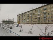 Продажа квартир ул. Садовая, д.29