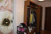 Срочно! Продается 3 кв, ул/пл, 2/6 кирп, ул. Орджоникидзе, д. 28,, Купить квартиру в Сыктывкаре по недорогой цене, ID объекта - 323216824 - Фото 6