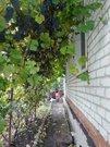 Продажа дома, Алатырь, Ул. Каштановая - Фото 2
