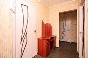 Владимир, Комиссарова ул, д.41, 2-комнатная квартира на продажу, Продажа квартир в Владимире, ID объекта - 332263420 - Фото 25