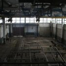 Продажа производственных помещений в Нижнем Новгороде