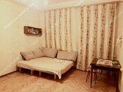 Продажа квартиры, Ул. Садовая-Триумфальная - Фото 4