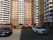 Продажа квартиры, Дмитров, Дмитровский район, Им Владимира Махалина