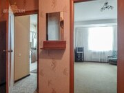 13 000 Руб., 1-комн. квартира, Аренда квартир в Ставрополе, ID объекта - 332304987 - Фото 4
