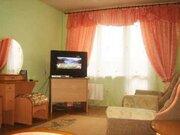 Квартира ул. Малышева 84, Аренда квартир в Екатеринбурге, ID объекта - 321309293 - Фото 2