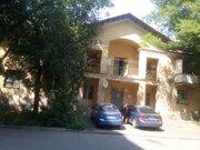Продажа комнат ул. Ларина, д.4