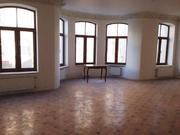 520 000 €, Продажа квартиры, Blaumaa iela, Купить квартиру Рига, Латвия по недорогой цене, ID объекта - 311839209 - Фото 2