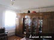 Продажа коттеджей в Любомировке