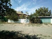 Продажа дома, Багаевский район, Школьная улица - Фото 1