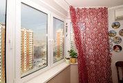 Г. Москва, пос. Московский, ул. Георгиевская, д. 5 - Фото 5