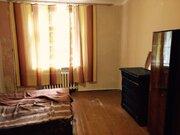 6 000 Руб., Комната на длительный срок, Аренда квартир в Новосибирске, ID объекта - 330552605 - Фото 2