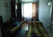 Продается 3 комн. квартира, р-н зжм, Купить квартиру в Таганроге, ID объекта - 328933264 - Фото 5