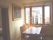 Продажа квартиры, Купить квартиру Рига, Латвия по недорогой цене, ID объекта - 313137621 - Фото 4