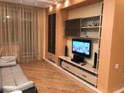 16 000 Руб., Однокомнатная квартира в хорошем состоянии, Аренда квартир в Новосибирске, ID объекта - 330928368 - Фото 9