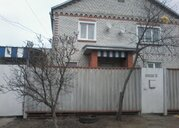 Продажа дома, Котово, Котовский район, Ул. Медицинская - Фото 1