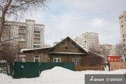 Продаюучасток, Кострома, Солнечный переулок