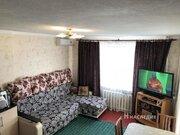Продается комната в общежитии Гайдара