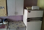 Комната в 2комн.квартире на ул. Суздальский проспект дом 15