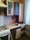 2-комнатная квартира улучшенной планировки, Купить квартиру в Калуге по недорогой цене, ID объекта - 325287049 - Фото 7