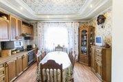 Продажа дома, Улан-Удэ, Ул. Егорова, Купить дом в Улан-Удэ, ID объекта - 504441134 - Фото 14
