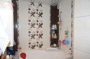 6 000 000 Руб., Продаётся 1-комнатная квартира по адресу Лухмановская 22, Купить квартиру в Москве по недорогой цене, ID объекта - 320891499 - Фото 38