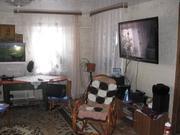 Продажа дома, Иркутск, Ул. Железнодорожная 4-я