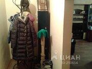 Продаю2комнатнуюквартиру, Улан-Удэ, Ключевская улица, 39, Купить квартиру в Улан-Удэ по недорогой цене, ID объекта - 323070672 - Фото 2