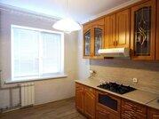 3-комнатная квартира на Харьковской горе в хорошем косметической .