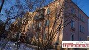Предлагаем приобрести 1-ую квартиру в рп Октябрьский по ул молодежная8