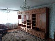 Купить двухкомнатную квартиру в Новороссийске у моря, Купить квартиру в Новороссийске по недорогой цене, ID объекта - 317747129 - Фото 2