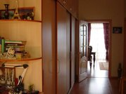 220 000 $, Видовая 2ккв. квартира в Ялте, Купить квартиру в Ялте по недорогой цене, ID объекта - 315327029 - Фото 5