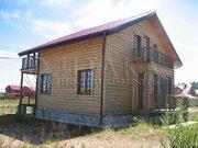 Продажа дома, Краснофлотское, Выборгский район