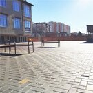Продажа квартиры, Краснодар, Им Сергея Михалева улица