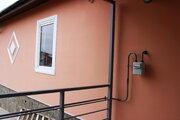 Жилой одноэтажный дом 7 на 14,5 метров для круглогодичного проживания, Продажа домов и коттеджей Темьянь, Заокский район, ID объекта - 503007285 - Фото 4