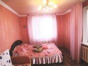 Квартира, ул. Бурова, д.14 - Фото 5