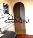Продается 3-х комнатная квартира с евроремонтом в Зеленограде кор.1131, Купить квартиру в Зеленограде по недорогой цене, ID объекта - 318054104 - Фото 4