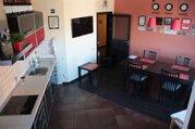 Квартира ул. Стартовая 3, Аренда квартир в Новосибирске, ID объекта - 317079446 - Фото 2