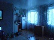 Кемеровская область пгт. Бачатский - Фото 2