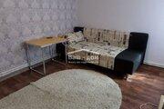 Предлагаю купить 1 комнатную квартиру в центре Нахичевани, .