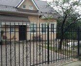 Сдаю дом в Щербинке - Фото 5