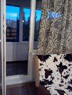 Продажа квартиры, м. Академическая, Гражданский пр-кт., Купить квартиру в Санкт-Петербурге по недорогой цене, ID объекта - 321624910 - Фото 11