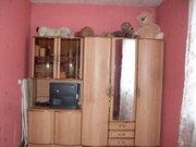 1 550 000 Руб., Продам 4-х комнатную квартиру в заводском р-не, Купить квартиру в Саратове по недорогой цене, ID объекта - 326206580 - Фото 9