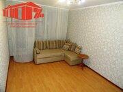 1 ком. квартира г. Щелково, ул. 8 Марта д. 11 - Фото 1